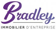BRADLEY Immobilier d'entreprise
